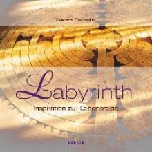 Candolini, Gernot Labyrinth