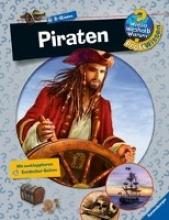 Kienle, Dela Piraten