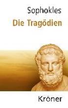 Sophokles Die Trag�dien