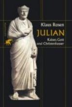 Rosen, Klaus Julian