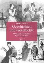 Bernsen, Michael Geschichten und Geschichte