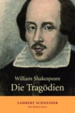 Shakespeare, William Die Tragdien