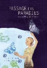 Passage ins Paradies