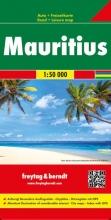 , F&B Mauritius, Rodrigues