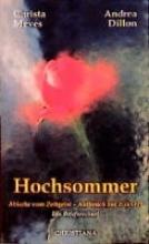 Meves, Christa Hochsommer