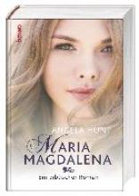 Hunt, Angela Maria Magdalena