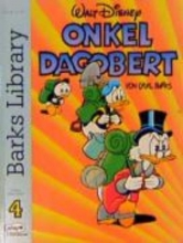 Disney, Walt Onkel Dagobert 04