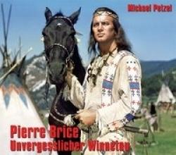 Petzel, Michael Marie Versini - Geliebte Nscho-tschi