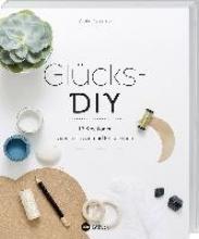 Delaime, Claire Glücks-DIY