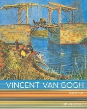 Isabel,Kuhl Flexi Series Vincent van Gogh
