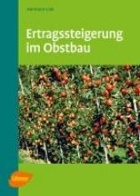 Link, Hermann Ertragssteigerung im Obstbau