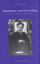 Hillesheim, Jürgen Augsburger Brecht-Lexikon