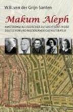 Santen, W. B. van der Grijn Makum Aleph