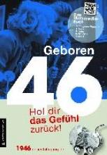 Otto, Werner Geboren 1946 - Das Multimedia Buch