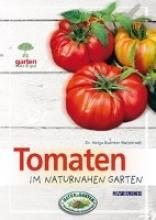 Buchter-Weisbrodt, Helga Tomaten