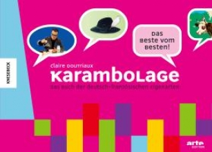 Doutriaux, Claire Karambolage - Das Beste vom Besten