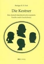 Fock, Rüdiger R. E. Die Kestner