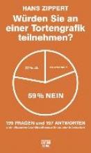 Zippert, Hans Wrden Sie an einer Tortengrafik teilnehmen?