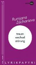 Zacharieva, Rumjana traumwechselstörung