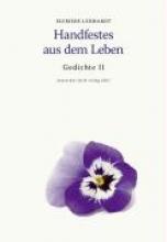 Lenhardt, Elfriede Handfestes aus dem Leben