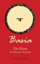 Secundus, Johannes Basia