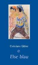 Gibiec, Christiane Else blau