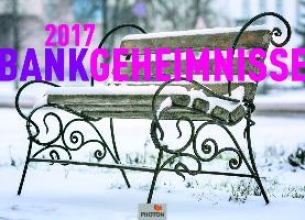 Bankgeheimnisse - Kalender 2017