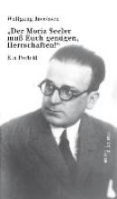 Jacobsen, Wolfgang
