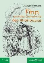 Wittmann, Annett Finn und das Geheimnis des Rhnpaulus