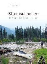 Behrens, H. -Christian Stromschnellen