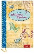 Mein Wochenendtagebuch