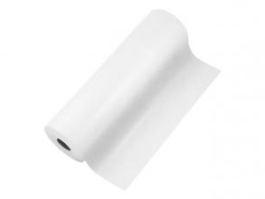 , Afdekpapier zelfklevend, P60+ Protect, 30cmx50meter