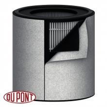 , Filter Hepa 3in1 voor Leitz TruSens Z-3000