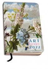 , Art mini agenda 2022