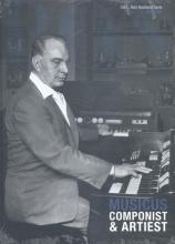 , Musicus: Componist en Artiest