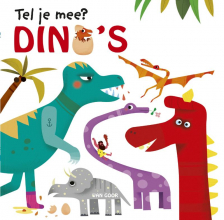Roger Priddy , Dino`s
