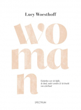 Lucy Woesthoff , Woman