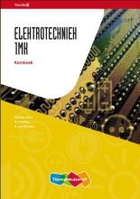 Elektrotechniek 1MK