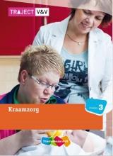 H.P.M. van der Maat Kraamzorg