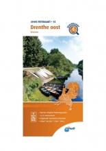ANWB , Drenthe oost