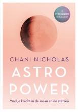 Chani Nicholas , Astro Power