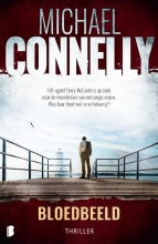 Michael Connelly , Bloedbeeld