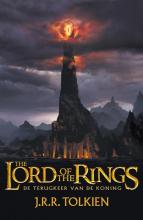 Tolkien, J.R.R. De terugkeer van de Koning