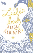 Alice  Albinia Leela`s boek