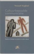 Youssef Azghari Cultuurbepaalde communicatie