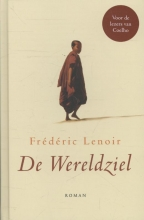 Frédéric  Lenoir De wereldziel