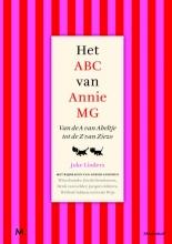 Joke  Linders Het ABC van Annie MG