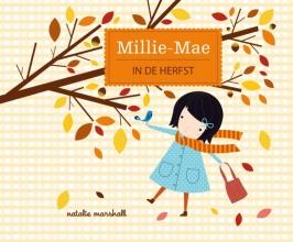 Marshall, Natalie In de herfst / 1
