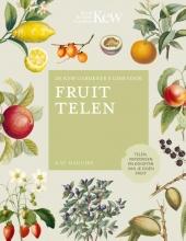 Kay Maguire , De Kew Gardener`s gids voor Fruit Telen