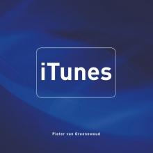 Pieter van Groenewoud iTunes